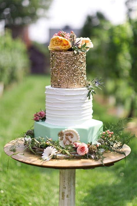 Wedding Cake Virginia by Northern Va Wedding Cakes Wedding Cakes Haute Cakes