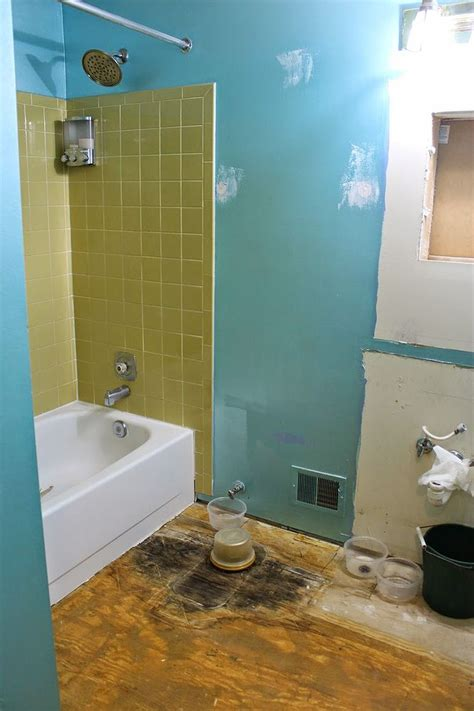 Diy Bathroom Tile Ideas Hometalk Diy Small Bathroom Renovation