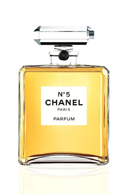Parfum No 5 Chanel chanel no 5 review www theperfumeexpert