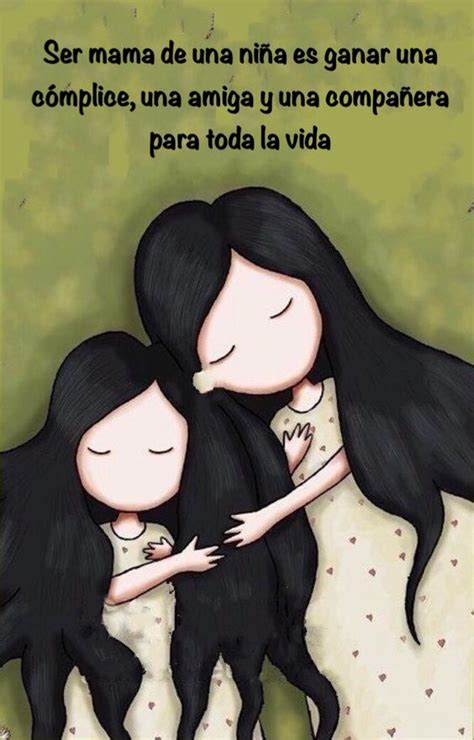 imagenes bonitas mama e hija m 225 s de 1000 ideas sobre frases de madre e hija en