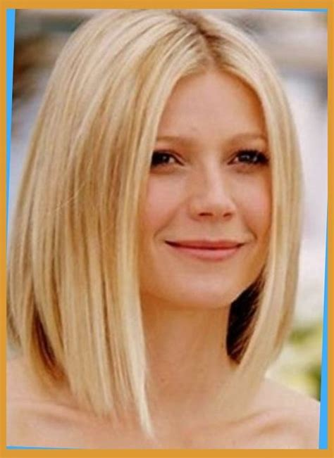 medium length haircuts for 20s length haircuts for 20s 20 gorgeous medium length