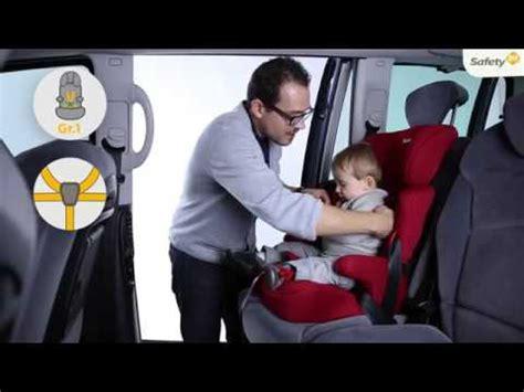 safety  st  safe kindersitz   kg gruppe