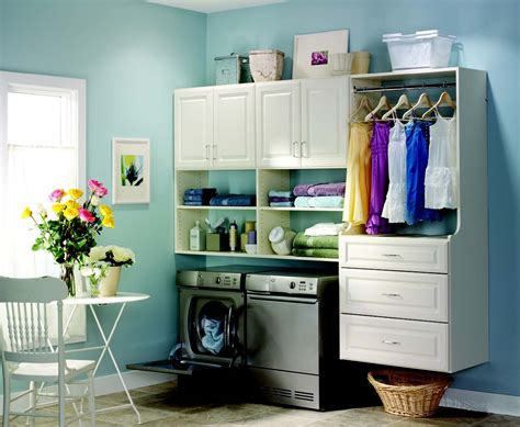 laundry room design tool laundry room design tool homes decoration tips