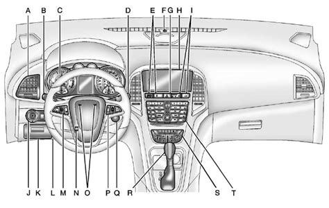 small engine service manuals 2008 buick lucerne instrument cluster new 2008 buick lucerne fuse box new free engine image for user manual download