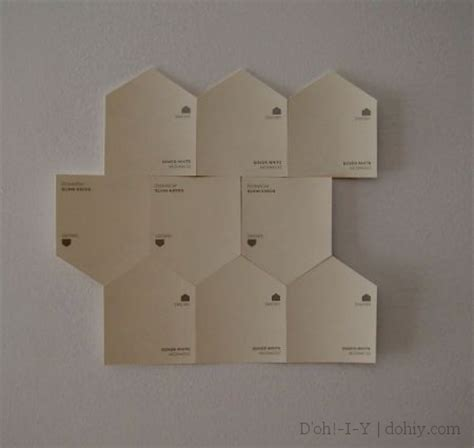 sherwin williams alabaster sherwin williams dover white or alabaster ask home design