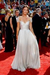the best seller celebrity red carpet dresses