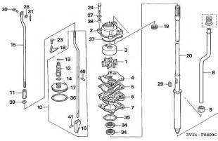 yamaha outboard engine diagram yamaha outboard motors