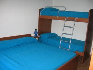 casa vacanza como casa vacanza lago di como residenzaelsass a como in