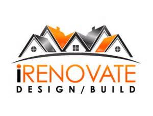 Home Remodeling Logo Design by Start Your Home Improvement Logo Design For Only 29