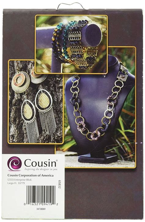 Second Skin Glowing Jewellery by 1001 Best Jewellerymaking5 Sets Collections Ideas