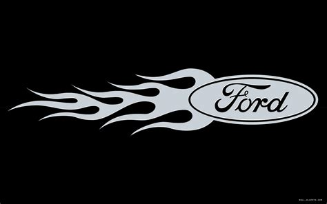 logo ford vector ford logo wallpapers wallpaper cave