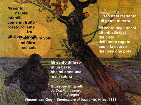 vanità ungaretti 27 01 2012 cosmo arte centro culturaletalamoni monza