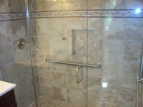 Bathroom Remodel On A Budget Ideas bathroom remodeling indianapolis high quality renovations
