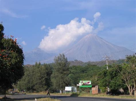 Hotel America   UPDATED 2017 Prices & Reviews (Colima
