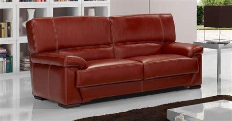 Bien Canape Cuir De Buffle 10 Canapé lit Cuir Center 4