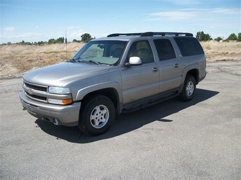 28 images 2001 chevrolet suburban 2500 purchase used