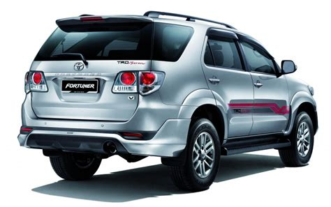 toyota 2015 models toyota fortuner 2015 concept models and review