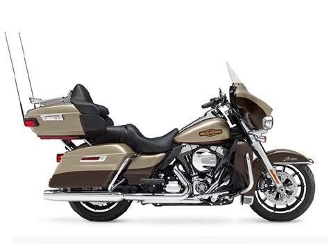 colors for 2014 harley davidson html autos post