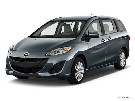 nissan mazda 2012 2012 mazda mazda5 prices reviews and pictures u s news