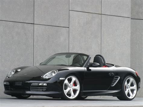 service manual how can i learn about cars 2006 porsche 911 on board diagnostic system was