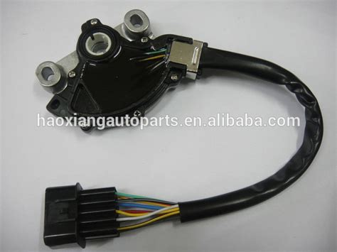 Switch Inhibitor Pajero Sport low price a t inhibitor switch 8604a053 for