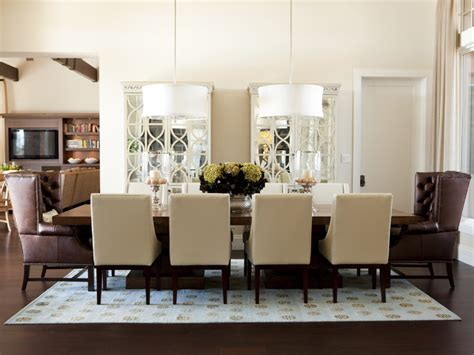 living room sets las vegas dining room modern dining room las vegas by alice