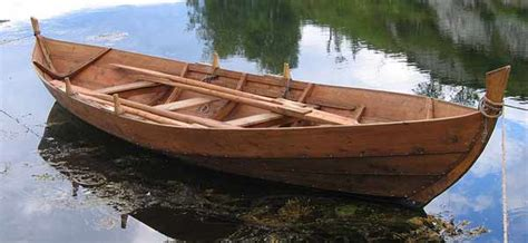 types of boats skiff faerings are traditional scandinavian lapstrake rowing