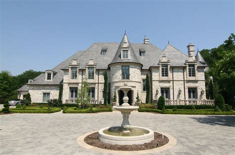 mansions in dallas superb dallas estate 9 950 000 pricey pads
