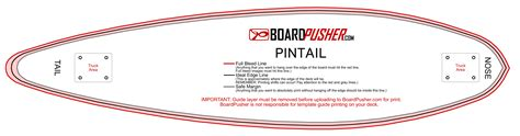 design tips boardpusher help design tips design your own skateboard