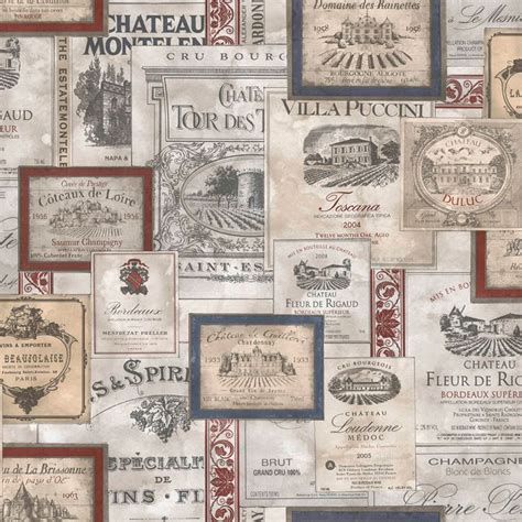 themed wallpaper archives cut price wallpaper crewecut