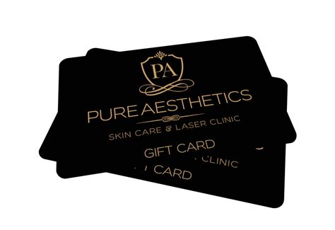 waldenbooks gift card 2013 aesthetics a skin care clinic based in rotherham