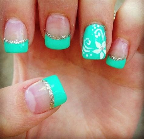 how to design your nails 100 beautiful and unique trendy nail art designs jewe blog