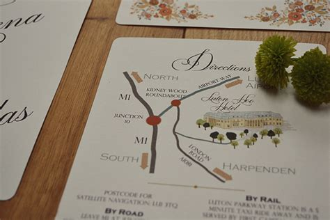 printable maps for wedding invitations free free wedding invitation maps