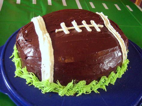 football cake images cobo football cakes