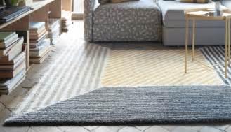 vintage teppiche ikea teppiche g 252 nstig kaufen ikea