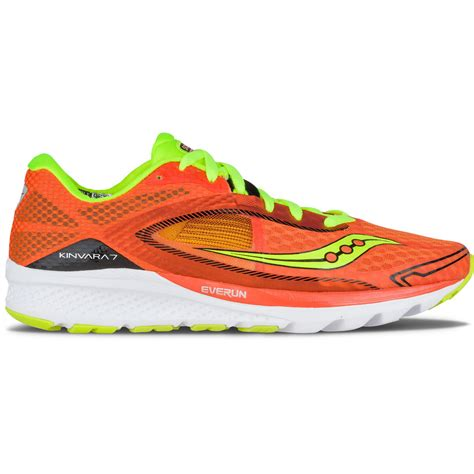 saucony guide 7 running shoes saucony guide 7 running shoes emrodshoes