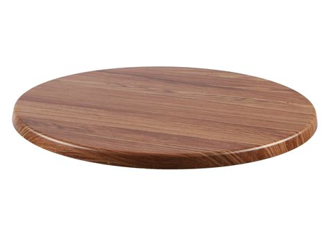 12 round table top 24 quot round topalit table top topalit table tops tables