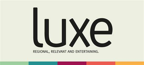 Luxe Interiors Magazine Welcome To Luxe Magazine Luxe