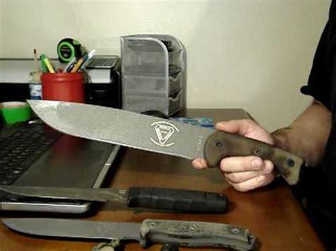 vg10 vs 154cm talking blade steels s30v 154cm 14c28n 8cr13mo doovi
