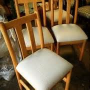 furniture upholstery san jose ca aby s custom upholstery 157 photos 137 reviews