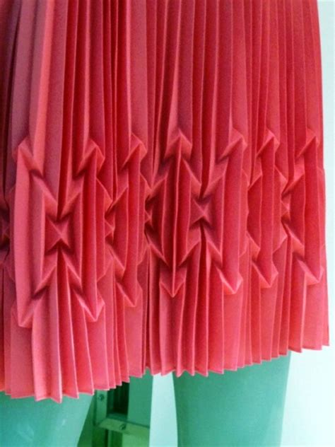 87 best images about textile materials trends s s 2015 on