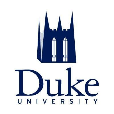 Kaos Trust In Duke Blue duke launches world food policy center food