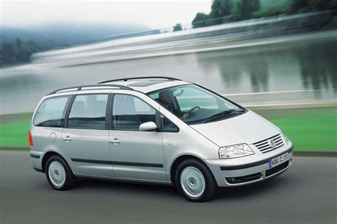 Auto Sharan by New Volkswagen New Sharan 2015 Autos Post