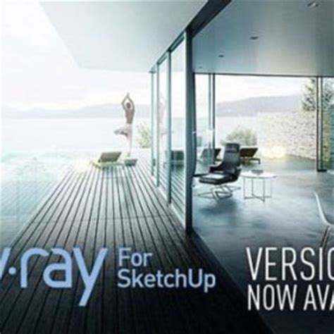 vray full version free download for sketchup vray 2 0 for sketchup 2016 crack full from fullfreecrack com