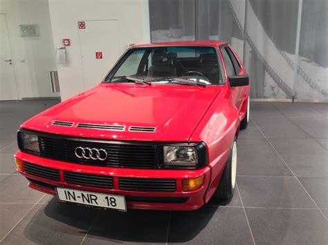 Audi Hauptsitz Deutschland by The Webring At Der Gemischte Zu Audi Apple