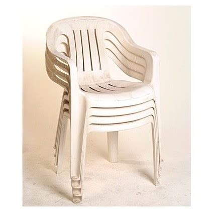 chaise pvc housse de protection pvc pour chaises de jardin shopix fr