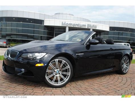black convertible bmw 2004 bmw m3 convertible black bmw convertible johnywheels