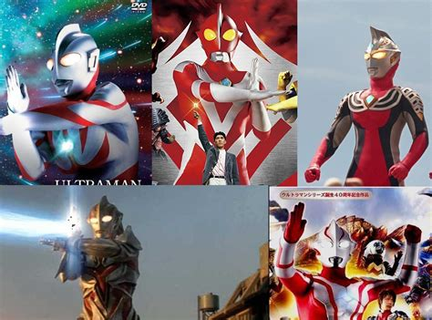 film kartun ultraman nexus 日本ヒーロー nihon hero 日本ヒーロー nihon hero