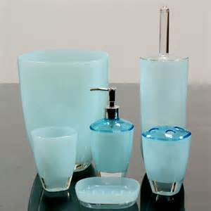 Blue Bathroom Accessories Sets Blue Bath Set Wh911 913 914 915 916 By617d Blue Bath Set Bathroom Toothbrush Holder Acrylic