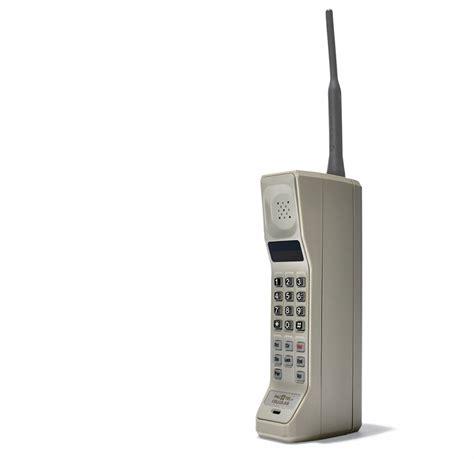 Natta Jumbo 03 12 17 the history of the mobile phone computing forever